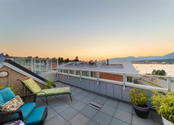 Thumbnail 2 bed property for sale in Wall Street, Vancouver, Bc V5K 0A6, Canada, Canada