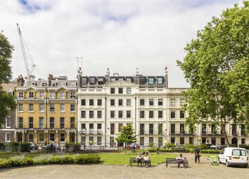 Thumbnail 2 bed flat for sale in Bloomsbury Square, London