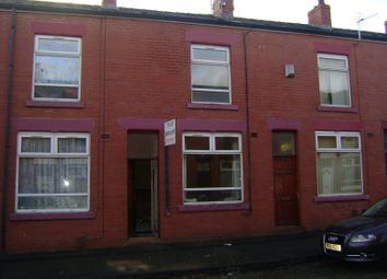 Thumbnail 1 bed terraced house to rent in Alice Street, Bolton