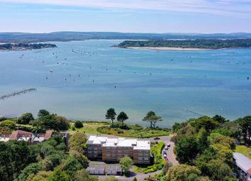 Thumbnail 3 bed property for sale in Evening Hill, 387 Sandbanks Road, Poole