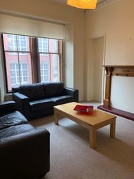 2 bed flat to rent in West Graham Street, Garnethill, Glasgow G4