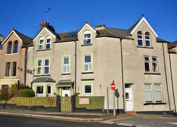 Thumbnail 6 bed terraced house for sale in Duke Street, Millom, Cumbria
