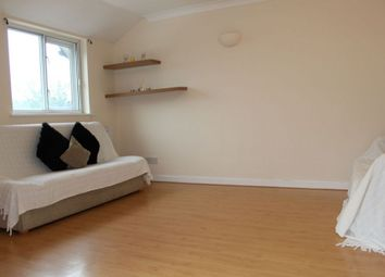 Thumbnail 2 bed flat to rent in Barnby Street, Stratford