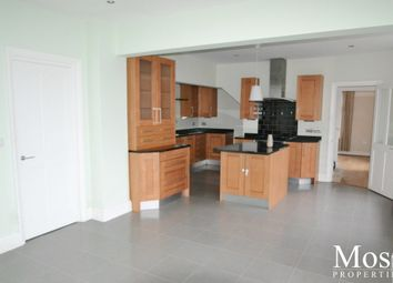 Thumbnail 4 bed detached house for sale in Norborough Road, Wheatley, Doncaster