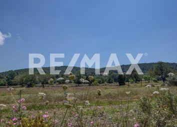 Thumbnail Land for sale in San Antonio De Portmany, Ibiza, Spain