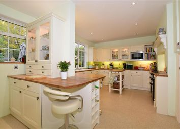 6 bed detached house for sale in Plough Lane, Purley, Surrey CR8
