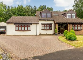 5 bed detached house for sale in Whitby Drive, Washington, Tyne And Wear NE38