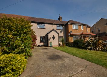 3 bed terraced house for sale in Fishers Lane, Heswall, Wirral CH61