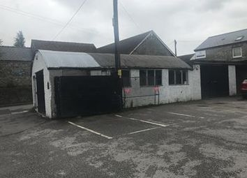 Thumbnail Light industrial to let in Unit 1, Vale Forge, North Road, Cowbridge, Vale Of Glamorgan
