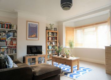 1 bed flat to rent in Loampit Hill, London SE13