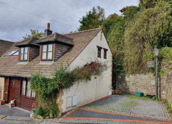 Thumbnail 2 bed property to rent in Nibletts Hill, St. George, Bristol