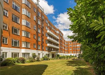Thumbnail 1 bed flat for sale in Langham Court Wyke Road, Raynes Park, London