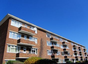 Thumbnail 1 bedroom flat to rent in Shirley Road, Shirley, Southampton