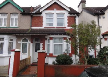 Thumbnail 3 bed semi-detached house to rent in Albert Road, Hounslow