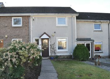 Thumbnail 2 bed terraced house for sale in Ardmore Gardens, Drymen, Glasgow