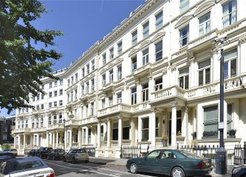 Thumbnail 1 bed flat for sale in Matiere Place, 35-37 Earl's Court Square, London