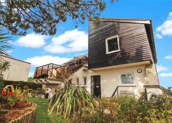 3 bed flat for sale in Seacombe Road, Sandbanks, Poole BH13