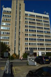 Thumbnail Serviced office to let in Wakering Road, London