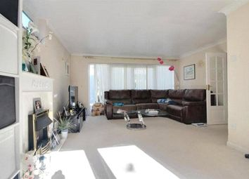 Thumbnail 4 bed detached house for sale in Barrow Point Lane, Pinner, Middlesex