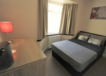 Thumbnail 5 bed shared accommodation to rent in Dudley Road, Intake, Doncaster