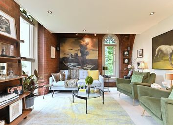 Simon Court, Maida Vale W9. 1 bed property