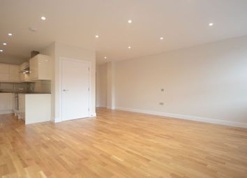 Thumbnail Studio to rent in Market Place, Reading