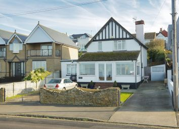 4 bed detached house for sale in Hampton Pier Avenue, Herne Bay CT6