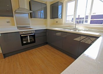 Thumbnail 1 bed flat for sale in Gloucester Mews, 9 South Street, Eastbourne
