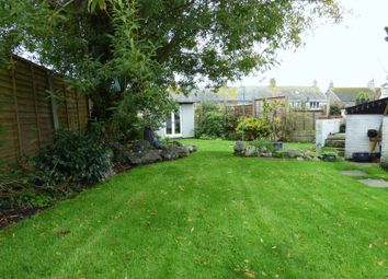 Thumbnail 3 bed semi-detached house for sale in Wyresdale Crescent, Glasson Dock, Lancaster
