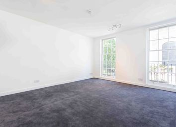 Thumbnail 2 bed flat to rent in Greenwich Church Street, London