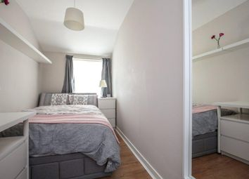 Thumbnail Room to rent in Jarrow Road, London