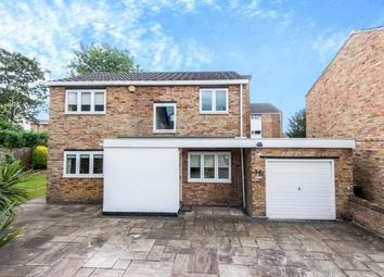 Thumbnail 3 bed property for sale in Kingston Upon Thames, Surrey, England