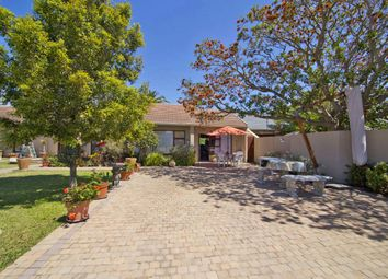 Thumbnail 4 bed detached house for sale in Petrus Crescent, Western Seaboard, Western Cape