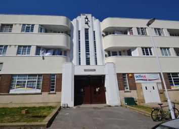 Thumbnail 2 bedroom flat for sale in Flat 62 Stoke Abbott Court, Stoke Abbott Road, Worthing