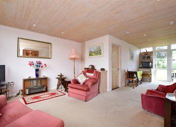 Thumbnail 2 bed flat for sale in Beach Avenue, Birchington, Kent
