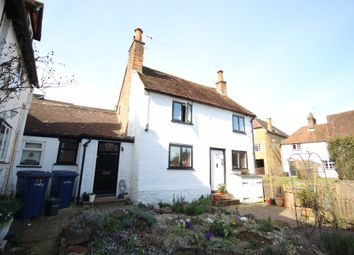 Thumbnail 2 bedroom cottage to rent in Farncombe Street, Godalming