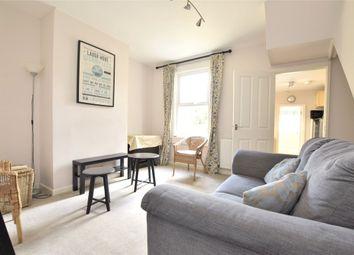 4 bed terraced house to rent in Sladebrook Avenue, Bath, Somerset BA2