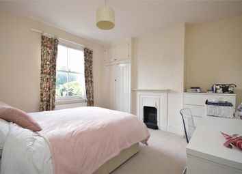 Thumbnail 3 bed terraced house to rent in Blakehall Road, Carshalton