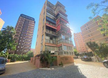 Thumbnail 2 bed apartment for sale in Av. Madrid, 37, 03503 Benidorm, Alicante, Spain