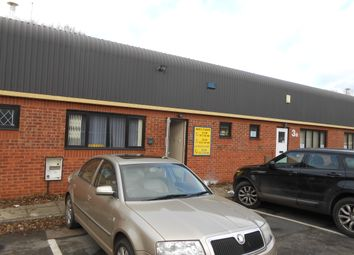 Thumbnail Office to let in Weller Drive, Finchhampstead