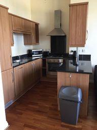 Thumbnail 3 bed flat to rent in Osborne Terrace, Sandyford, Newcastle Upon Tyne