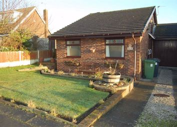 Thumbnail 1 bed detached bungalow to rent in Moor Lane, Southport