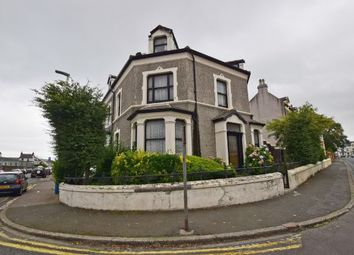 Thumbnail 5 bed property for sale in Hilary Road, Douglas