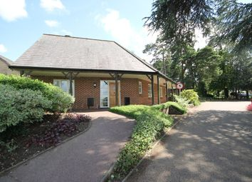 Thumbnail 2 bed terraced bungalow for sale in Willicombe Park, Tunbridge Wells