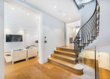 5 bed property for sale in Bathurst Street, Hyde Park Estate W2