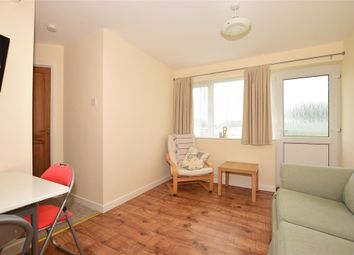 Thumbnail 1 bed mobile/park home for sale in Sandown Bay Holiday Centre, Sandown, Isle Of Wight