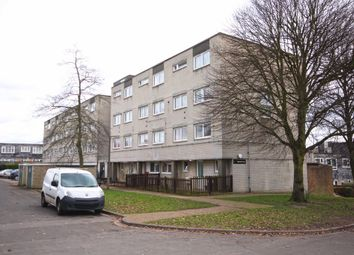 Thumbnail 2 bed flat for sale in Highwood Lane, Loughton