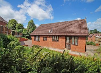 Thumbnail 2 bed bungalow for sale in Mayfields, Redditch