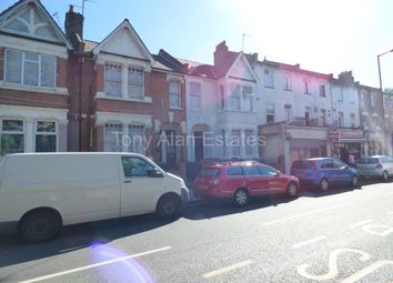 Thumbnail 4 bed flat to rent in Southdown Villas, St. Ann's Road, London