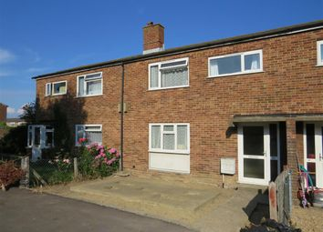 Thumbnail 3 bed terraced house for sale in Bayham Road, Hailsham